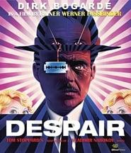 image de Despair affiche