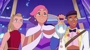 She-Ra and the Princesses of Power Season 4 Episode 1 : The Coronation