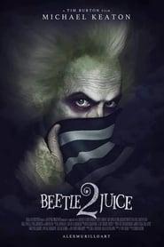 Image de Beetlejuice 2