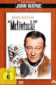 MacLintock!