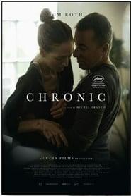 Chronic Ver Descargar Películas en Streaming Gratis en Español