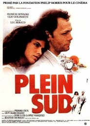 Plein sud Watch and get Download Plein sud in HD Streaming