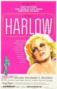 Harlow Film in Streaming Completo in Italiano