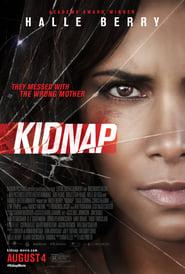 Watch Kidnap Online Movie