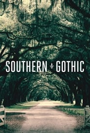 Image Southern Gothic 2020