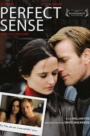 Perfect Sense Full Movie