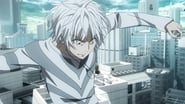 A Certain Magical Index staffel 3 folge 6