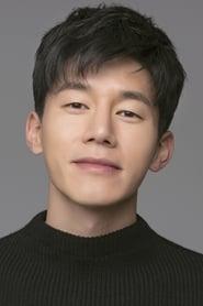 Kim Mu-yeol isSeo-goon