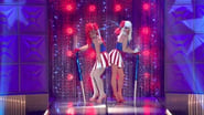 RuPaul's Drag Race saison 0 episode 73