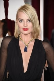 Margot Robbie profile image 19