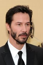 Keanu Reeves profile image 45
