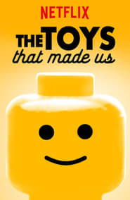 The Toys That Made Us: Season 2