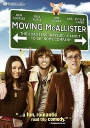 Moving McAllister Watch and Download Free Movie in HD Streaming