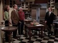 Frasier Season 4 Episode 14 : To Kill a Talking Bird