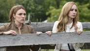 Capture Lost Girl Saison 5 épisode 15 streaming