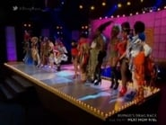 RuPaul's Drag Race staffel 4 folge 1