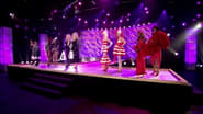 RuPaul's Drag Race saison 5 episode 10