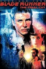 Blade Runner, Final Cut