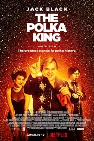 ver El rey de la polca / The Polka King