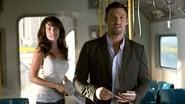 Smallville Season 9 Episode 1 : Savior