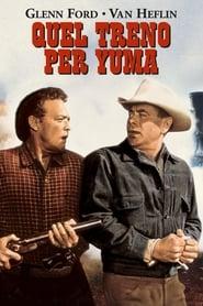 Quel treno per Yuma