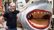 MythBusters saison 16 episode 7