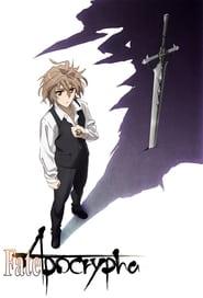 Fate/Apocrypha Season 1