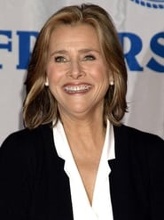 How old was Meredith Vieira in Intimate Portrait