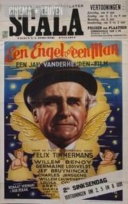 Een Engel Van Een Man (1939)