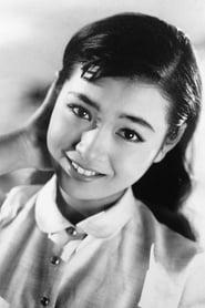 Hitomi Nozoe