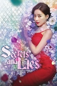 Secrets and Lies Season 1 Episode 19 : Episode 19