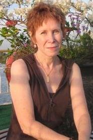 Muriel Hogue