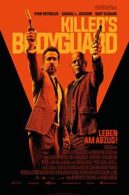 Killer's Bodyguard Stream deutsch