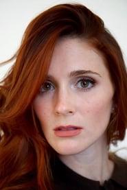 Stephanie Koenig profile image 4