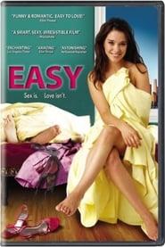 Easy Netflix HD 1080p