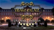 watch Vidago Palace Episode 4 full online