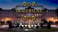 watch Vidago Palace season 1 Episode 5 online free