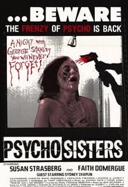 So Evil, My Sister Review