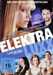 Elektra Luxx Full Movie