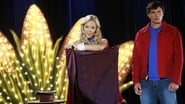 Smallville Season 7 Episode 3 : Fierce