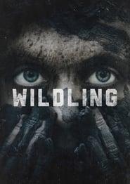 Wildling (2018), filme online subtitrat în Română