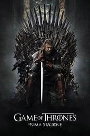 Il Trono di Spade Season