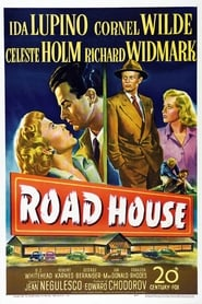 Watch Road House Online Movie