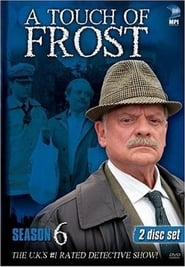 A Touch of Frost staffel 6 stream
