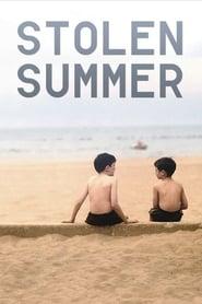 Stolen Summer Netflix HD 1080p