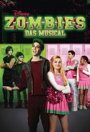 Zombies - Das Musical (2018)