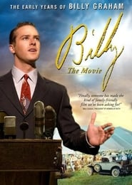 Billy: The Early Years of Billy Graham imagem