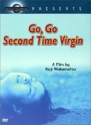 Go, Go Second Time Virgin imagem