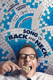Song of Back and Neck (2018) Watch Online Free
