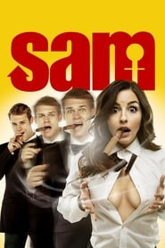 Sam (2015)